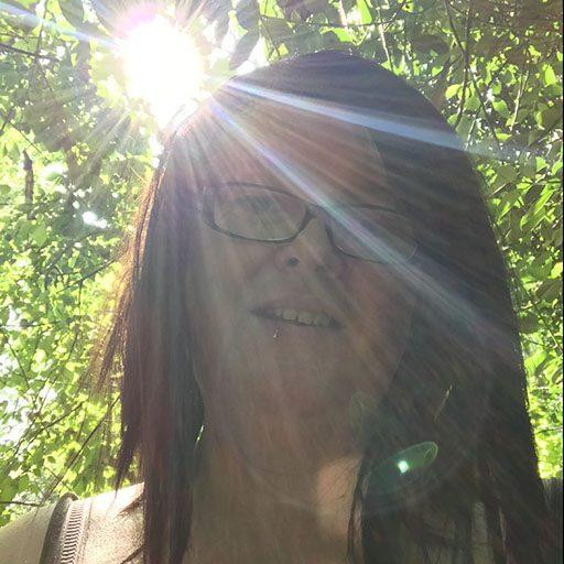 cropped-aeryn-north-selfie-july-2018.jpg